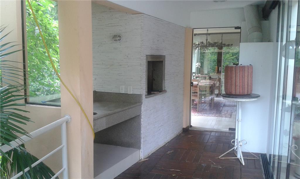 Casa 3 Dorm, Lagoa da Conceição, Florianópolis (CA0240) - Foto 10