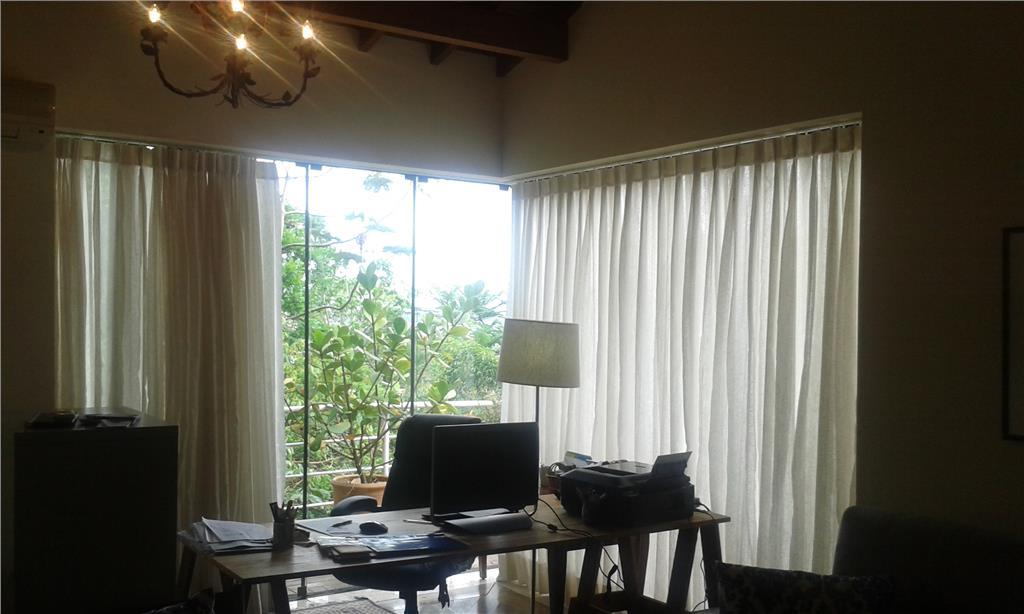 Casa 3 Dorm, Lagoa da Conceição, Florianópolis (CA0240) - Foto 13