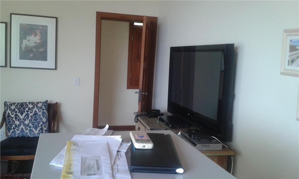 Casa 3 Dorm, Lagoa da Conceição, Florianópolis (CA0240) - Foto 16