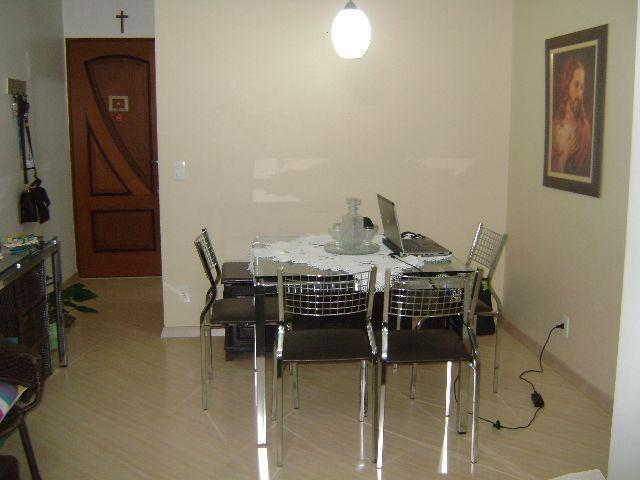 Apto de 56m² com 3 dorms no Plaza de Spaña, em SP.