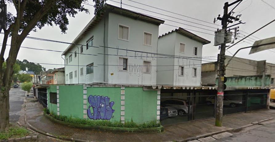 Apartamento 76,5m², 2 dormitórios, 1 vaga de garagem, no bairro Nova Petrópolis, em SBC!