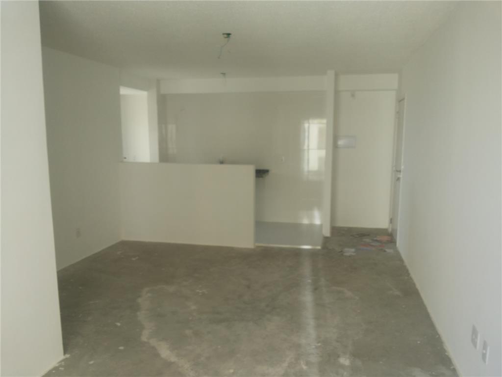 Apartamento novo, 81m², 3 dorm c/ suíte, no Flex!