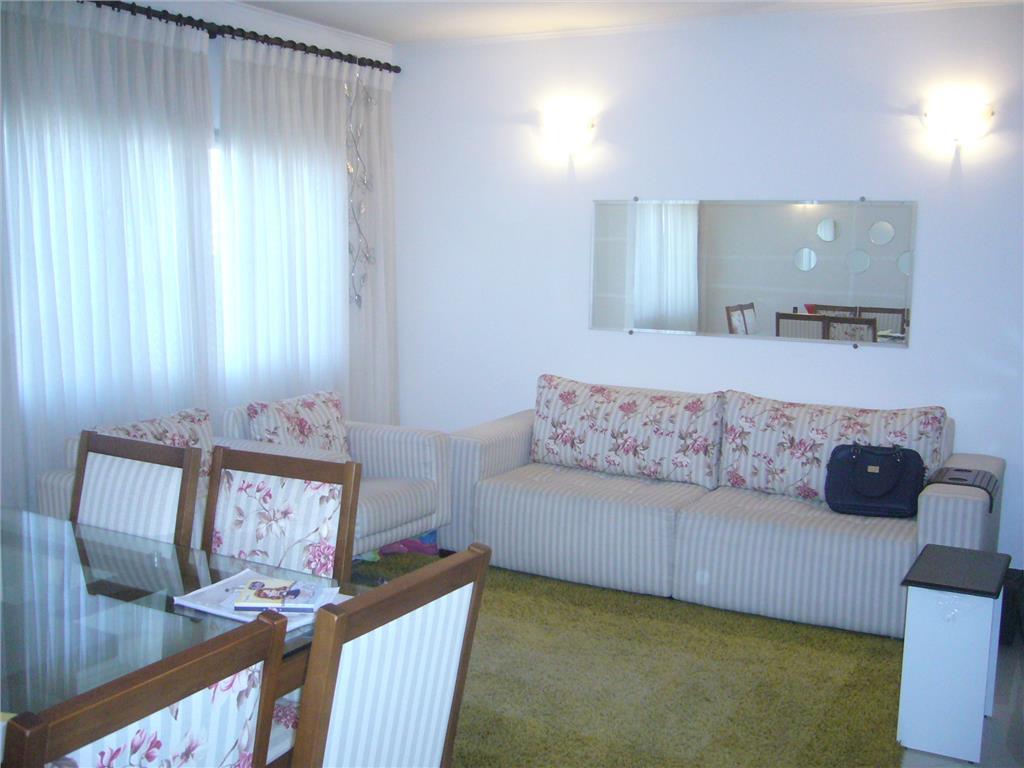 Casa de 350m² com 3 dorms c/ suite no Jabaquara, em SP. de Lancasp Consultoria Imobiliaria.'