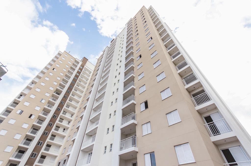 Apto de 60m² com 2 dorms c/ suite, no Maison Elizabeta, em S de Lancasp Consultoria Imobiliaria.'