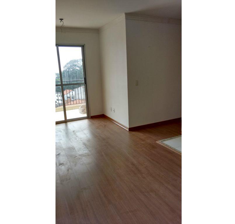 Apto p/ locação de 61m² com 3 dorms no Flex Diadema ! de Lancasp Consultoria Imobiliaria.'