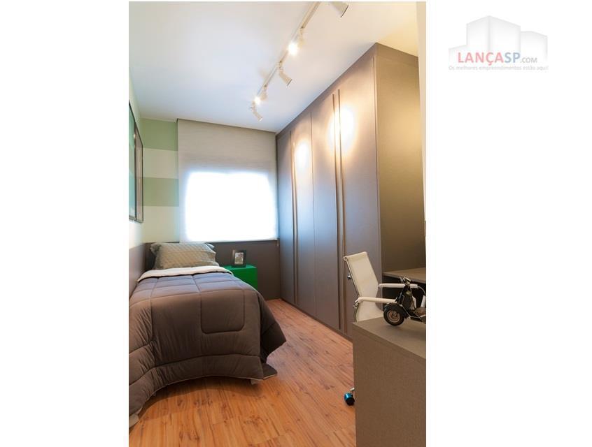 Casa linda de 183m² 3 dorms c/ suite em Santos !