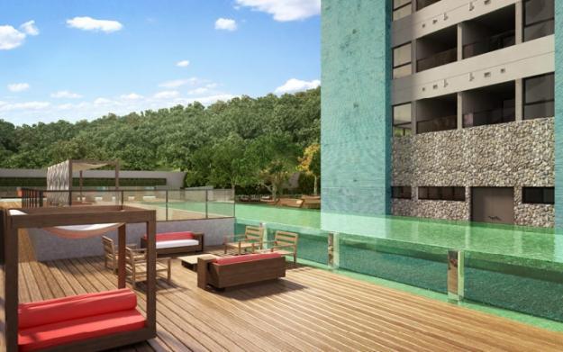 Apartamento à Venda - Itajaí