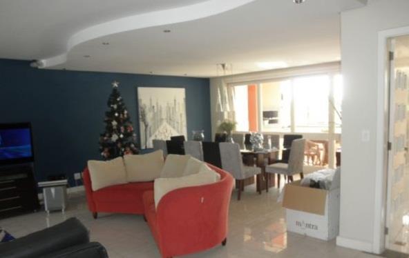 Casa de 4 dormitórios à venda em Aberta Dos Morros, Porto Alegre - RS