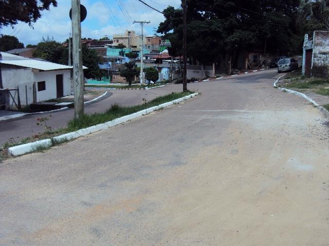 Sobrado de 2 dormitórios à venda em Aberta Dos Morros, Porto Alegre - RS