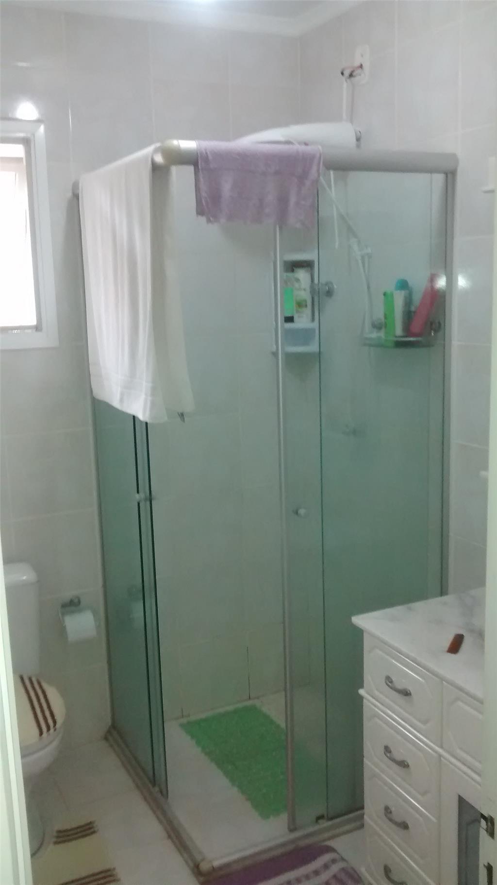 Sobrado de 2 dormitórios em Aberta Dos Morros, Porto Alegre - RS