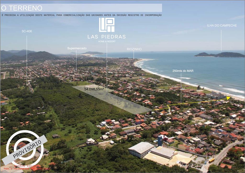 Sobrado de 3 dormitórios em Morro Das Pedras, Florianópolis - SC