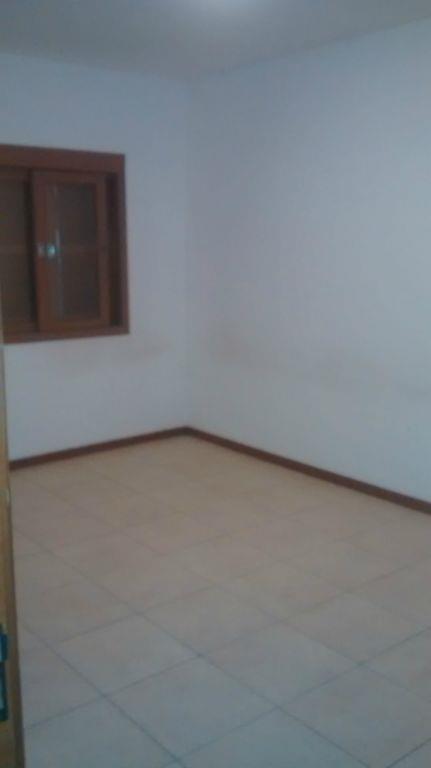 Apartamento de 2 dormitórios em Cavalhada, Porto Alegre - RS