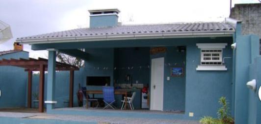 Casa de 2 dormitórios em Vila Celia, Cruzeiro Do Sul - RS