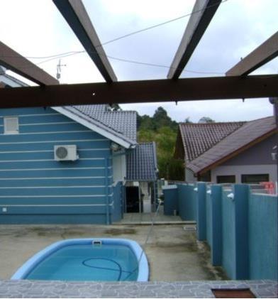 Casa de 2 dormitórios à venda em Vila Celia, Cruzeiro Do Sul - RS