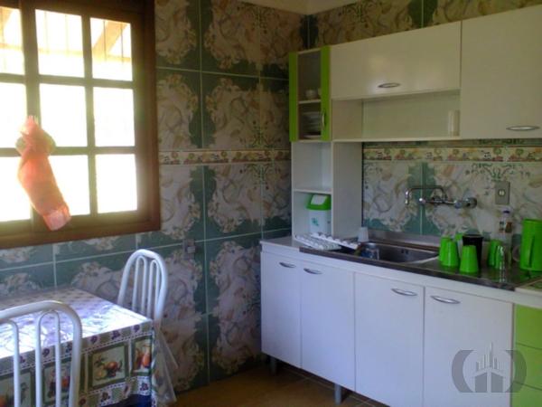 Sítio de 4 dormitórios à venda em Restinga, Porto Alegre - RS