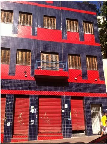 Prédio à venda em Centro Histórico, Porto Alegre - RS