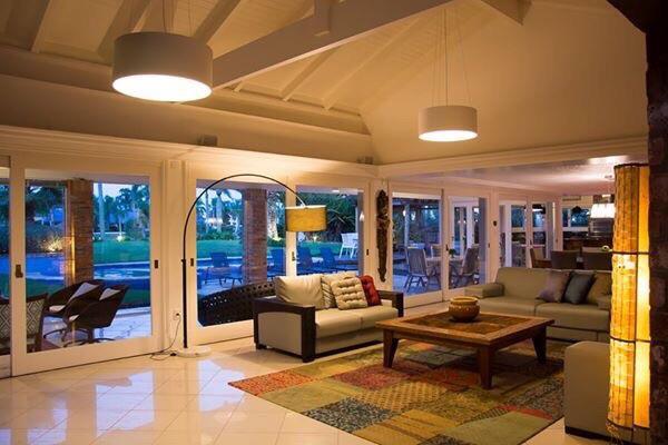 Casa de 5 dormitórios em Atlântida, Xangri-Lá - RS
