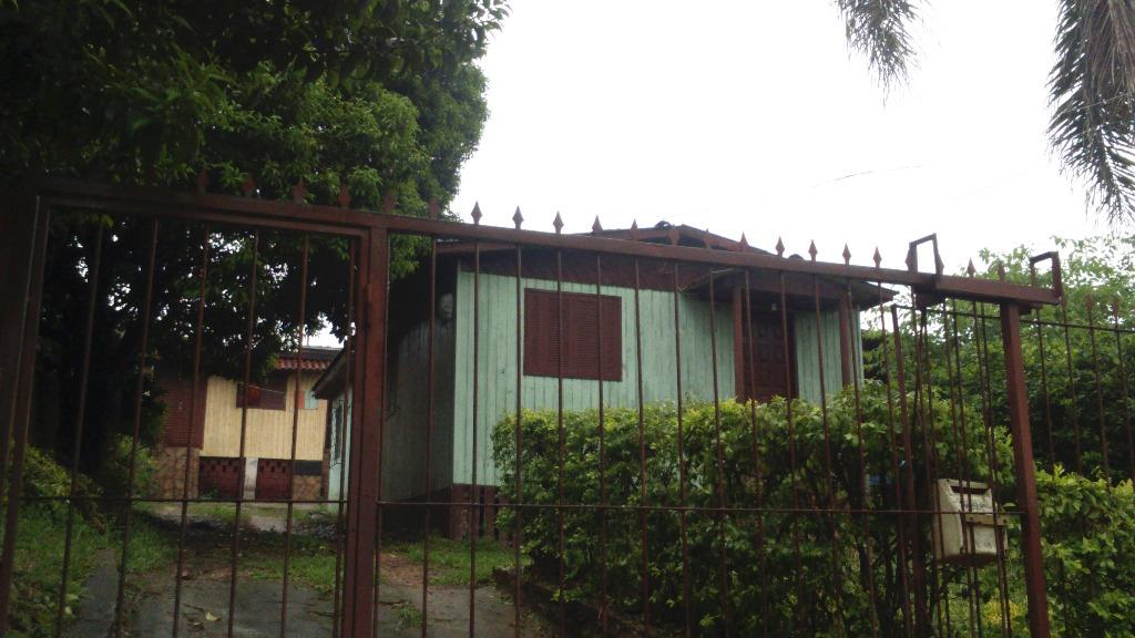 Terreno em Santa Cecília, Viamão - RS