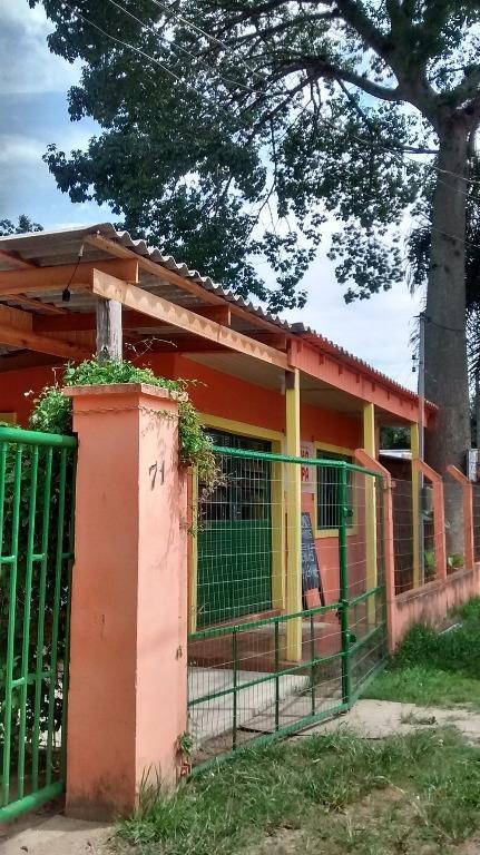 Terreno à venda em Lami, Porto Alegre - RS