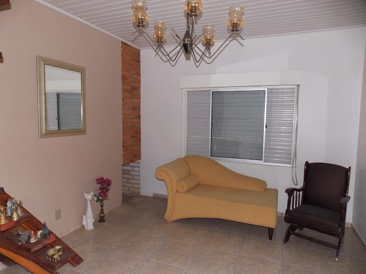 Chácara de 3 dormitórios à venda em Belém Novo, Porto Alegre - RS