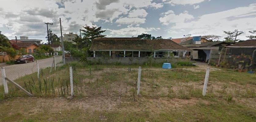 Casa de 3 dormitórios à venda em Perequê, Porto Belo - SC
