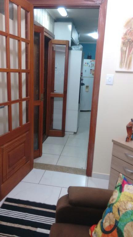 Sobrado de 3 dormitórios em Aberta Dos Morros, Porto Alegre - RS