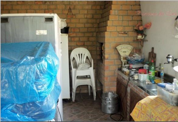 Sítio de 3 dormitórios à venda em Belém Novo, Porto Alegre - RS