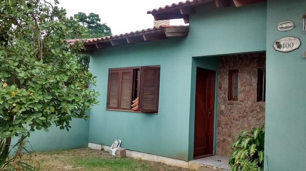 Casa de 3 dormitórios à venda em Aberta Dos Morros, Porto Alegre - RS