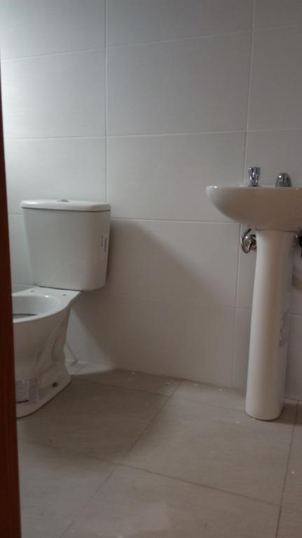 Casa de 2 dormitórios à venda em Serraria, Porto Alegre - RS