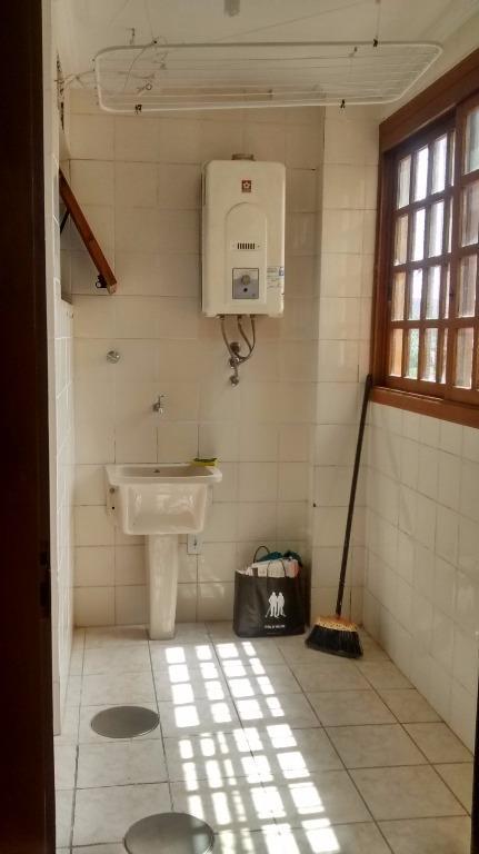 Apartamento de 2 dormitórios em Espírito Santo, Porto Alegre - RS