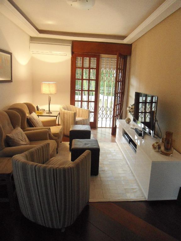 Apartamento de 3 dormitórios em Ipanema, Porto Alegre - RS