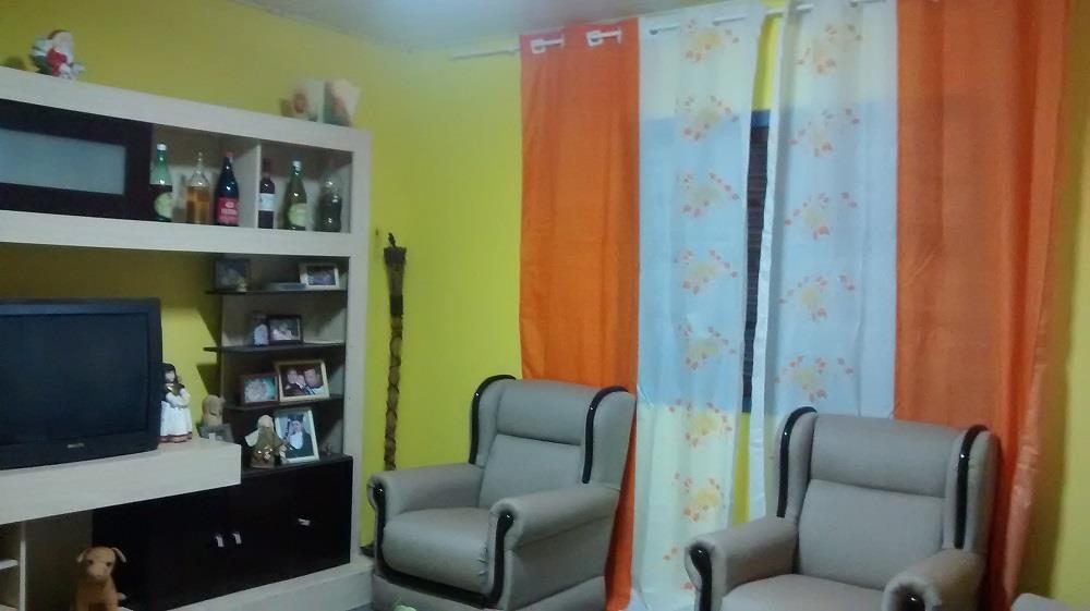Área à venda em Lomba Do Pinheiro, Porto Alegre - RS