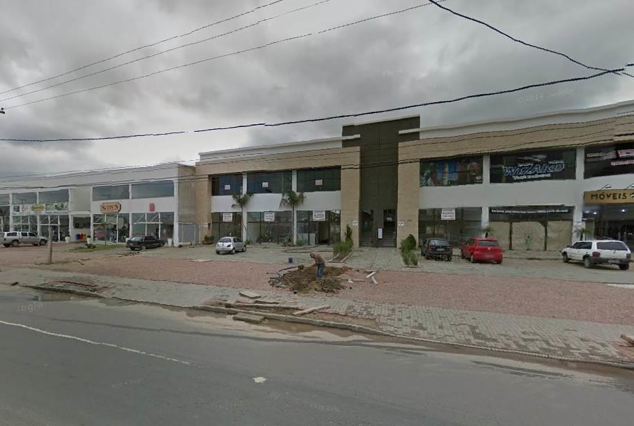Conjunto à venda em Aberta Dos Morros, Porto Alegre - RS