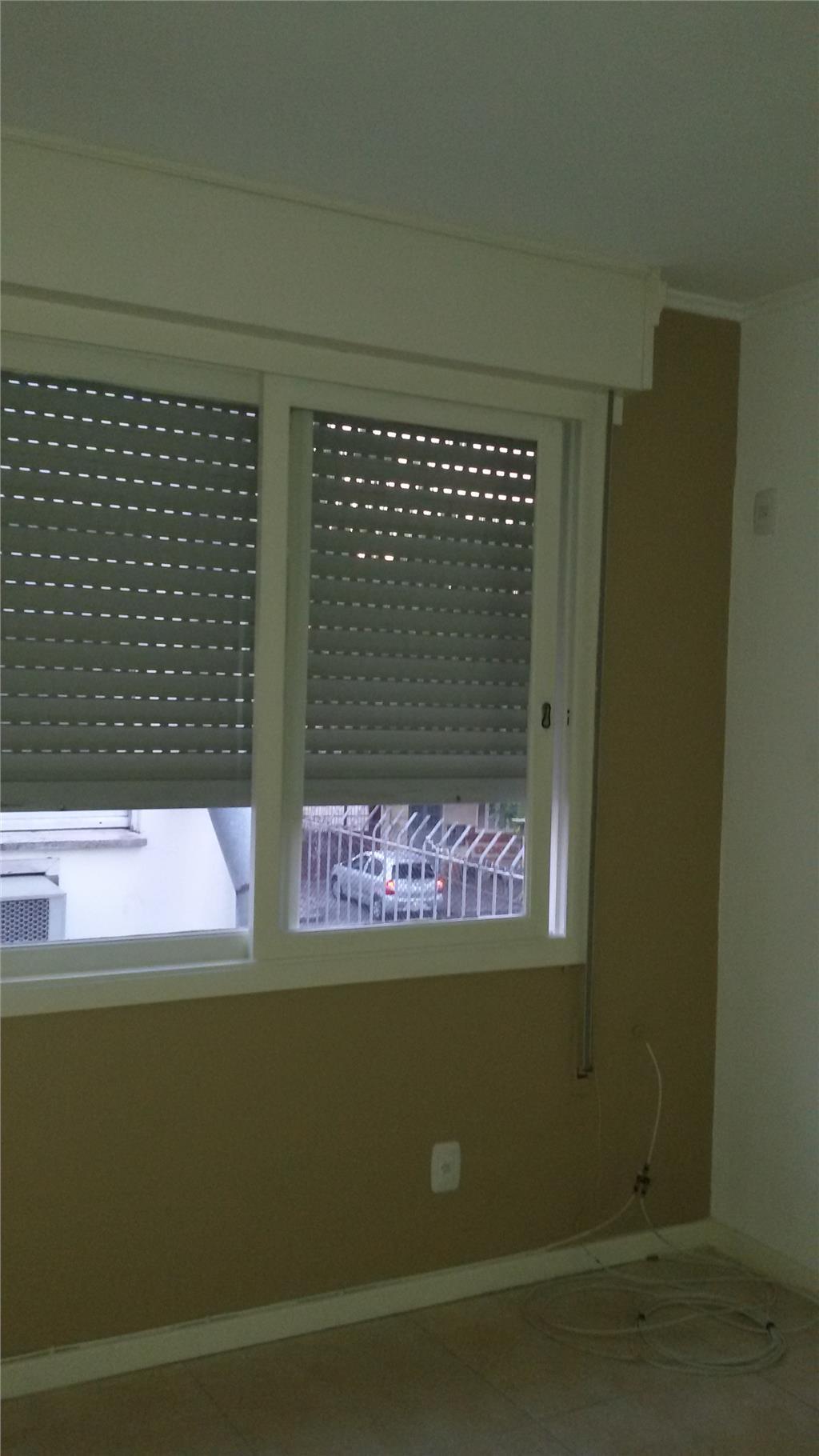Apartamento Duplex de 2 dormitórios à venda em Azenha, Porto Alegre - RS