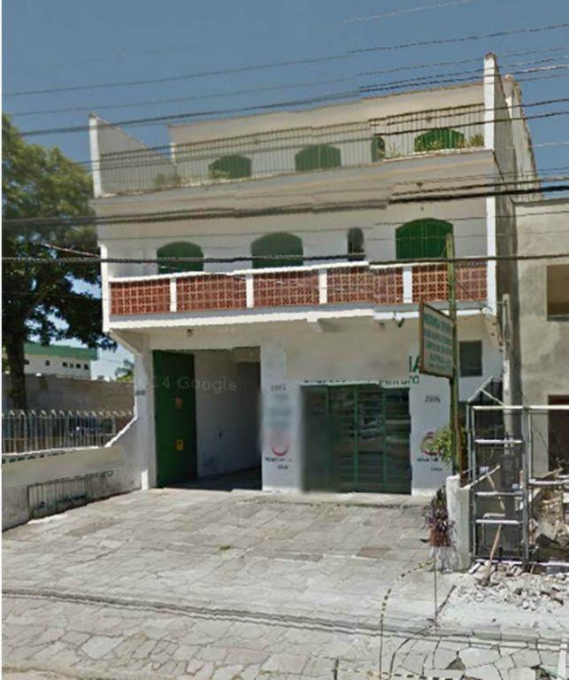 Prédio à venda em Cavalhada, Porto Alegre - RS