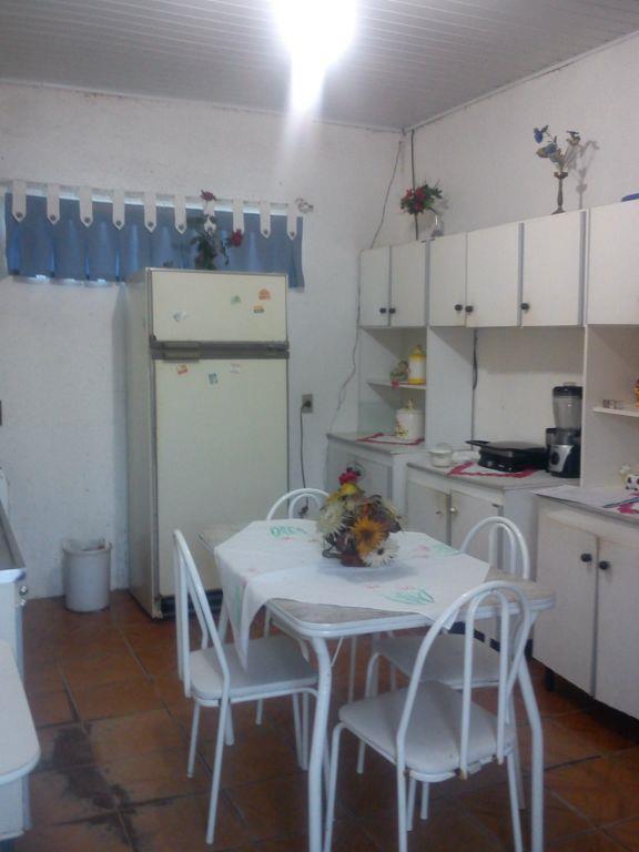 Casa de 7 dormitórios em Belém Novo, Porto Alegre - RS