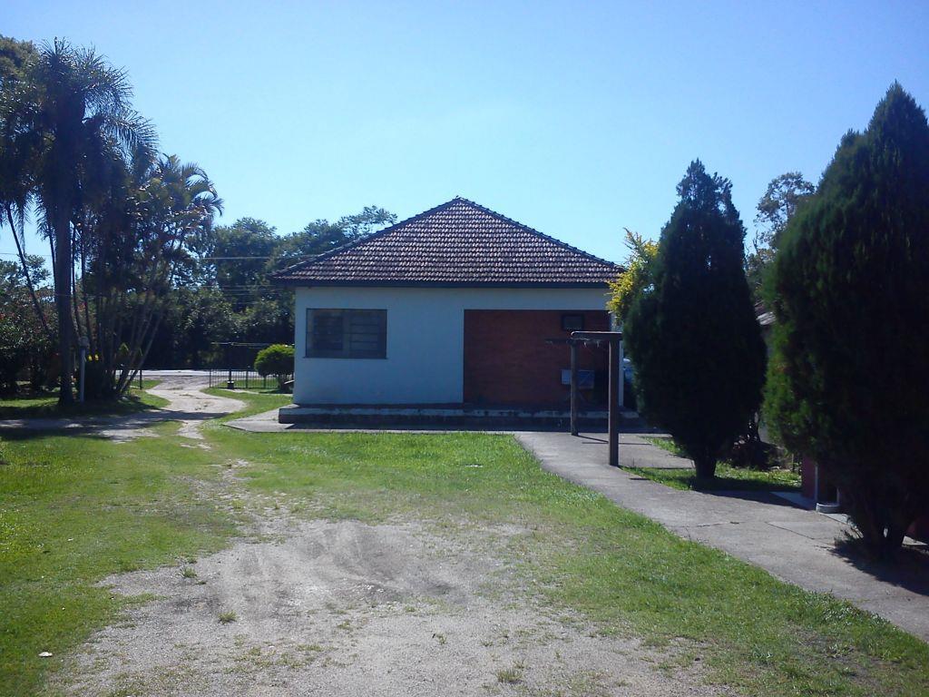 Casa de 5 dormitórios em Belém Novo, Porto Alegre - RS