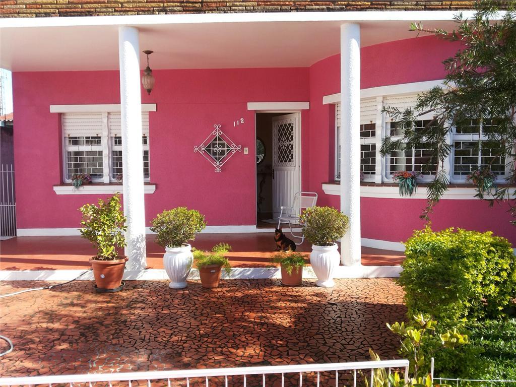 Casa de 2 dormitórios à venda em Marechal Rondon, Canoas - RS