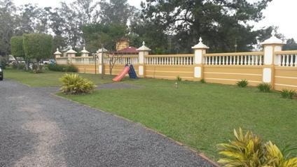 Casa de 3 dormitórios à venda em Vila Elsa, Viamão - RS