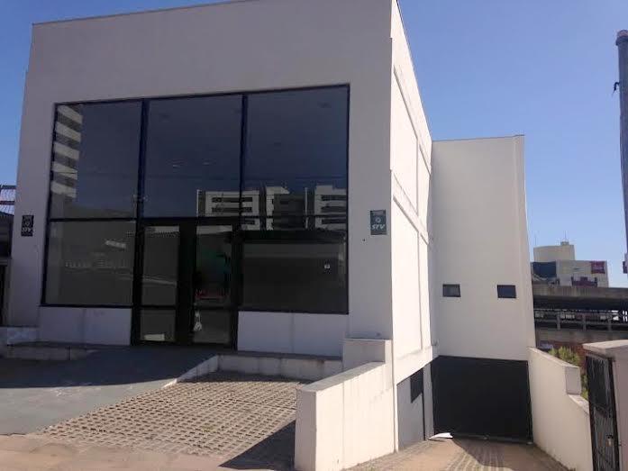 Prédio à venda em Floresta, Caxias Do Sul - RS