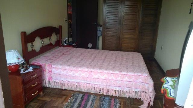 Apartamento de 2 dormitórios à venda em Centro, Capão Da Canoa - RS