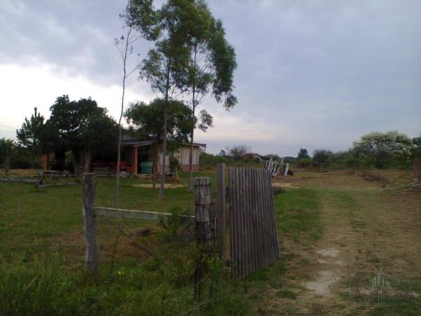 Mais 13 foto(s) de S�TIO - PORTO ALEGRE, LAMI