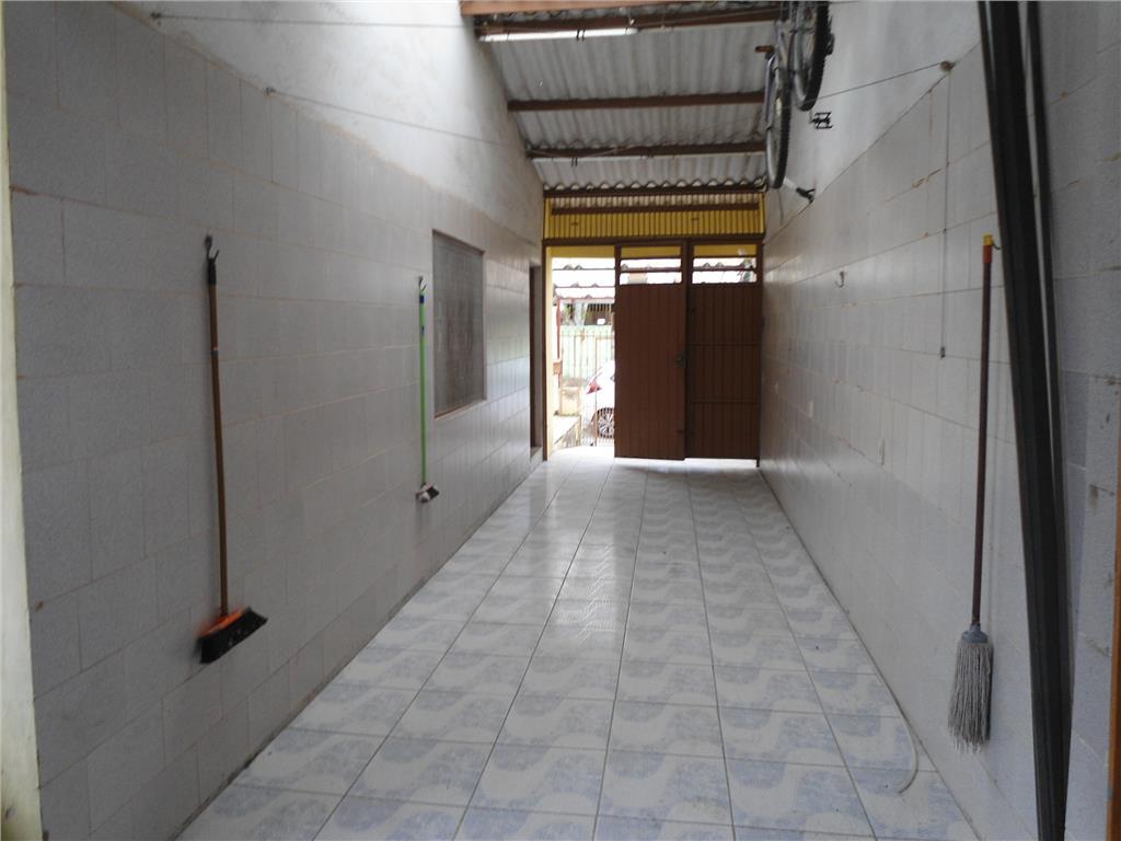 Casa de 2 dormitórios em Vila Nova, Porto Alegre - RS