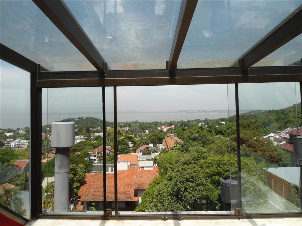 Casa de 4 dormitórios em Ipanema, Porto Alegre - RS