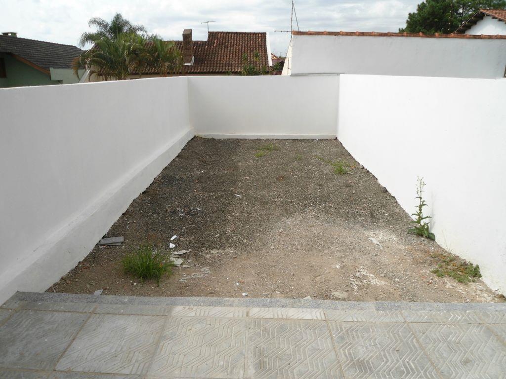Sobrado de 3 dormitórios à venda em Espírito Santo, Porto Alegre - RS
