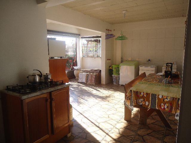 Sobrado de 2 dormitórios à venda em Centro, Guaíba - RS