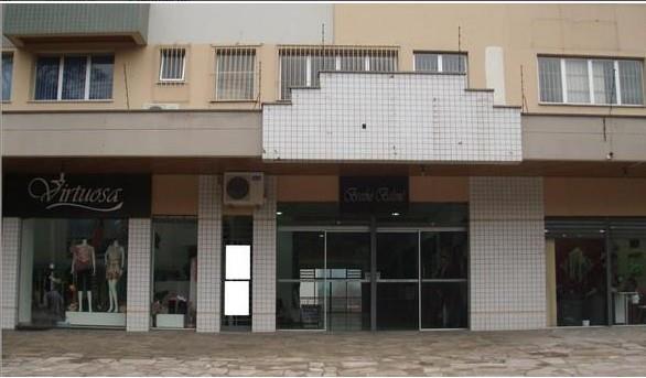 Loja em Cavalhada, Porto Alegre - RS
