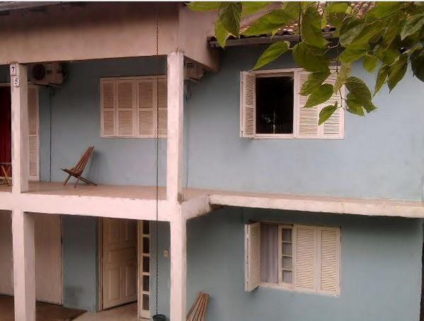 Casa de 3 dormitórios em Planalto, Viamão - RS