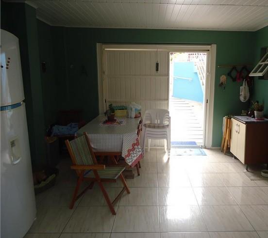 Casa de 4 dormitórios em Jardim Carvalho, Porto Alegre - RS