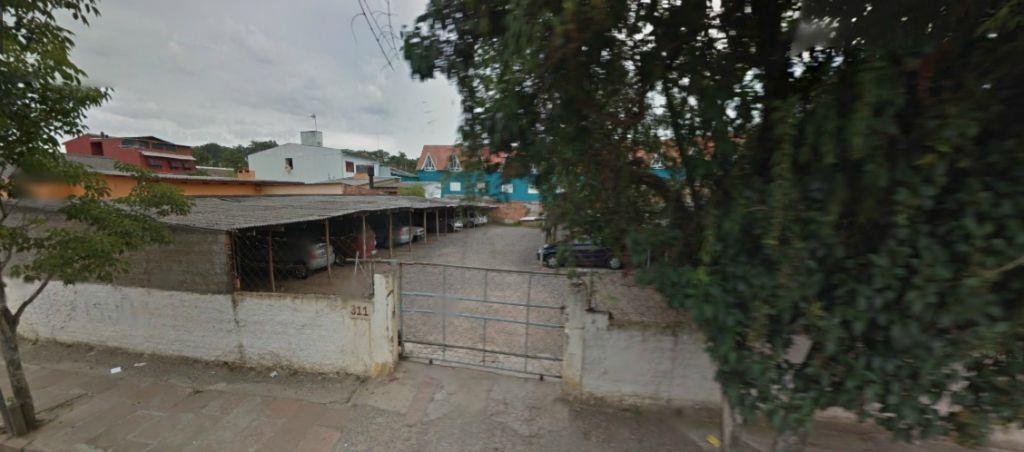 Terreno em Camaquã, Porto Alegre - RS